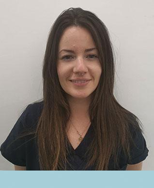 Dott.ssa Nadia Turco